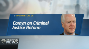 Cornyn on Baltimore